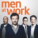 Men At Work: The New Boss