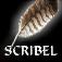Scribel