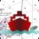 Marine Navigation - Caribbean - Marine/Nautical Charts