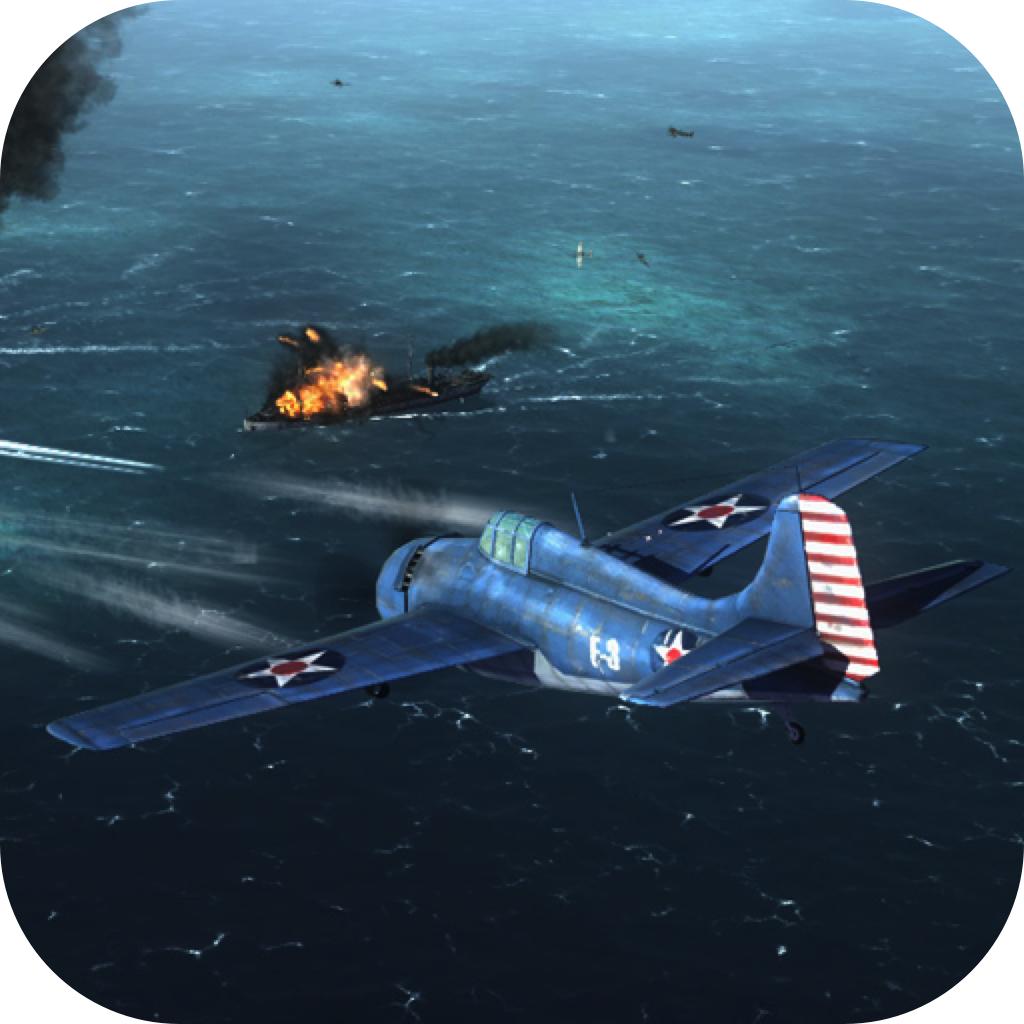 Air Force 3D