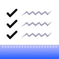 Aufgabenliste und Erinnerungen - Pocket Lists (AppStore Link)