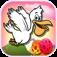 Air Egg Hunt - Pelican Adventure PRO