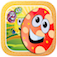Colorful Egg Splatz - Fun Strategical Puzzle Game